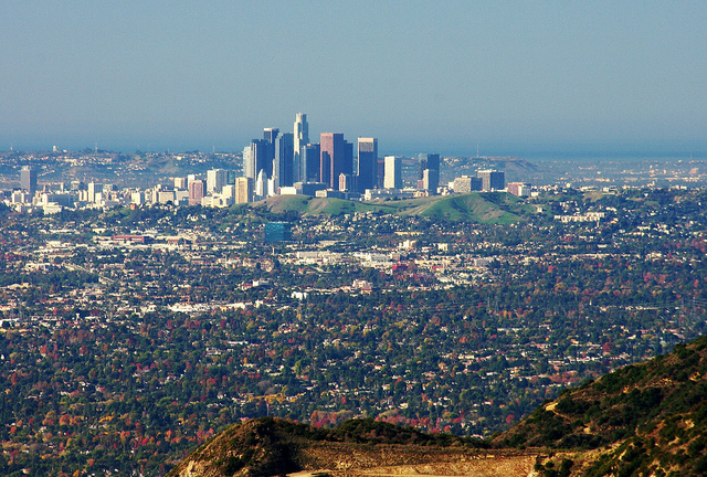 7 Los Angeles Jobs With Strong Hiring Demand Proven Blog